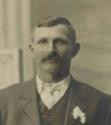 John Francis Geale