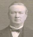 Arthur Edward Sullivan