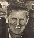 Geoffrey Binns