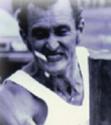 Gordon Harold Andersen