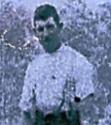 Gus Blanc